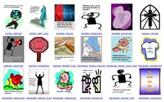 17 best bullying project nclr 7 images on pinterest bullying