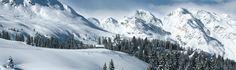 The sci area - Ski area Racines-Giovo Mount Everest, Skiing, Seasons, Mountains, Margarita, Winter, Nature, Summer, Travel
