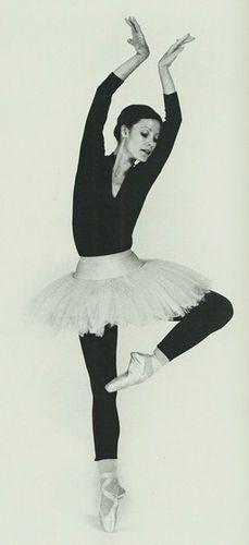 124 Best My favorite dancers images   Ballet, Ballerinas, Red 520ba0f34a