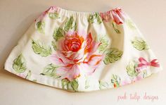 Our pretty girls skirts......https://www.facebook.com/pinktulipdesignsaustralia