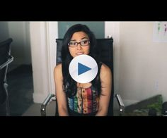 Riley Rewind - December 12 http://projectrh.com/X4neDYvXU Subscribe for a new video next Monday! (Or don't. I ain't yo life.) Facebook http://www.facebook.com/annaakana Twitter http://www.twitter.com/annaakana Instagram @AnnaKayAkana I've been getting a lot of questions about my clothes, so here is where you can find them: Black...