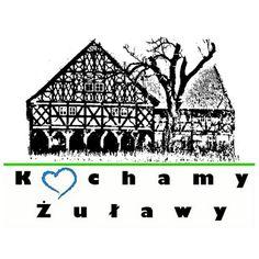 Kochamy Żuławy na Pinterest! -> http://pinterest.com/kochamyzulawy/