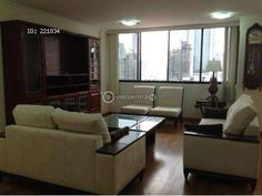 Alquileres Panamá / San Francisco | CENTRICO APARTAMENTO DE 3 RECAMARAS CALLE 50