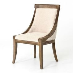 Dining Chair-1337760
