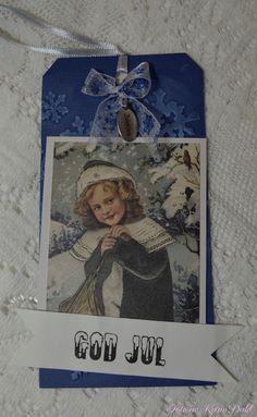 http://karins-kortemakeri.blogspot.no/2013/12/merkelapper.html