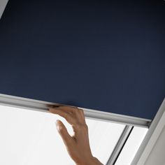 Blackout Roller Blinds Blinds For Sale, Blinds For Windows, Window Blinds, Blackout Blinds, Nursing Tips, Roller Blinds, Decor Ideas, Google, Image