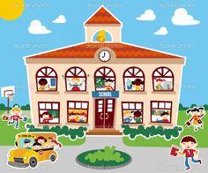 school - Buscar con Google