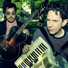 . ...      . ...   A gift for you . from THEY MIGHT BE GIANTS .  It's the FIRST ALBUM LIVE FREE DOWNLOAD! .    Idlewild Recordings is happy and proud to announce a new and FREE download project.  They Might Be Giants entire first album recorded live on the 2013 tour!