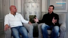Conny Andersson om maktkampen i Sveriges historia och samtid. Delena, Om, Youtube, History, Youtubers, Youtube Movies