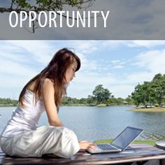 Become a Certified Travel Agent. Start your own travel agency today! Training provided.