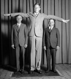 19 best robert wadlow images tall guys tall man tall people
