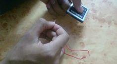 و قلت اجرب هذي التجربة  بشرحها في قناتي في يوتيوب . ابتكر عالمك   #speed#solarsolarpower#power#play#hack#greenenergy#arduino #project#sensor#DIY#SQU#جسق#مشروع#مشروع_التخرج#أفكار#فكرة#صنع#علوم#ابتكار#اختراع#مبتكر#ابداع##مبدع#الكترونيات#electronic# by almk2