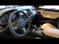 2018 BMW X4 xDrive28i in Winter Park FL 32789