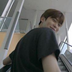 Nct 127, Winwin, Taeyong, Johnny Seo, Nct Group, Nct Doyoung, Jung Yoon, Valentines For Boys, Jung Jaehyun