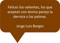 Borges3