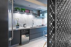 Archtrends Portobello - Onde as referências se encontram Folders, Portobello, Double Vanity, Kitchen Cabinets, Bathroom, Design, Home Decor, Sustainability, Proposal