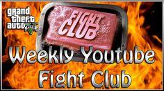 http://onlinetoughguys.com/gta-v-online-weekly-youtube-gta-fight-club/
