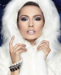 Fur SUCKS!!!!!!! I MEAN THE ASSHOLES THAT WEAR FUR!!!!!!