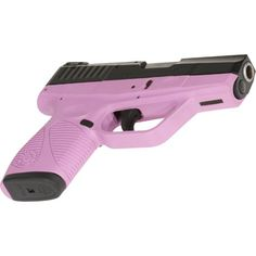 Taurus 709 Slim 9mm Semiautomatic PistolLoading that magazine is a pain! Get your Magazine speedloader today! http://www.amazon.com/shops/raeind