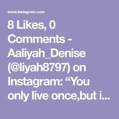 Korean Girl Photo, Do It Right, Aaliyah, Girl Photos, Live, Instagram, Girl Pics, Girl Photography