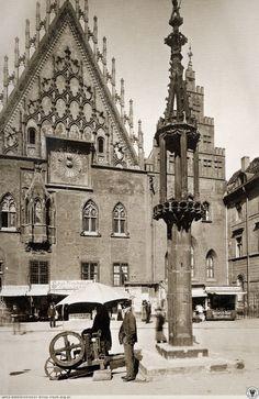 Odsłon: 4477 Old Photographs, Old Photos, Prussia, Moorish, Warsaw, Historical Photos, Old World, Barcelona Cathedral, Big Ben