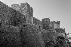Photography Tour Around Dubrovnik, Croatia