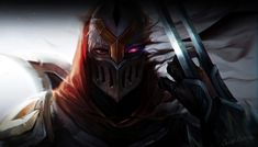 Video Game League Of Legends Zed Wallpaper Lol League Of Legends, League Of Legends Poster, Zed Wallpaper, Computer Wallpaper, Wallpaper Backgrounds, Wallpaper Wallpapers, Mobile Wallpaper, Trap Music, Music Mix