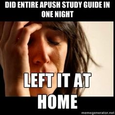 1000 images about apush on pinterest cool shirt designs  homework and study guides