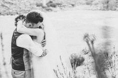 "How do you say ""I love you"" in your language? ⠀⠀⠀⠀⠀⠀⠀⠀⠀ ⠀⠀⠀⠀⠀⠀⠀⠀⠀ Magdalene x⠀⠀⠀⠀⠀⠀⠀⠀⠀ ⠀⠀⠀⠀⠀⠀⠀⠀⠀ #loveintentionally #makeadventure #visualcoop #loveauthentic #filmpalette #littlethingstheory ⠀⠀⠀⠀⠀⠀⠀⠀⠀ #adventurealways #portraitcollective #chasinglight #makemoments #momentsovermountains #destinationwedding #bohobride #weddingdocumentary #wedding #mkourti #elopementphotographer #thebelovedstories #engagedlife #loveandwildhearts #adventurouslovestories #photobugcommunity #authenticlovemag #junebugw Greece Destinations, Greece Wedding, Boho Bride, Destination Wedding Photographer, Storytelling, Documentaries, First Love, Beautiful Places, Wedding Photography"