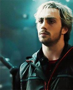 You are a mutant that joins the Avengers after you here they have mutants on their side. You have the ability to create and manipulate fire. The Avengers, Quicksilver Avengers, Avengers Characters, Marvel Man, Man Thing Marvel, Marvel Heroes, Bucky, Wattpad, Holland