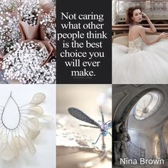 What other people think - does not matter! Your happiness is all that matters! Beautiful Collage, Simply Beautiful, Motivation Inspiration, Color Inspiration, Moodboard Inspiration, Collages, Fast Day, Mood Colors, Color Quotes