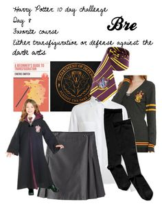 """""""Day 8"""" by breezylynn77 ❤ liked on Polyvore"""