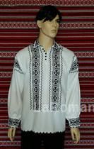 Camasa populara barbati 00178 Blouse, Sweaters, Handmade, Men, Fashion, Moda, Hand Made, Fashion Styles, Blouses