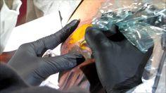 Skull Tattoo Tattoo Studio - Rende - Cosenza - Italy