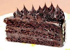 #pastelesdechocolate