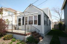 9 North Delavan Avenue, Margate, NJ 08402 $449,000
