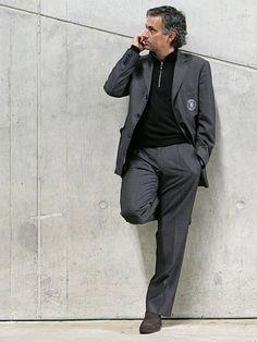 José Mário dos Santos MOURINHO Félix ; 2000 Benfica, 2001–2002 União de Leiria, 2002–2004 Porto, 2004–2007 Chelsea, 2008–2010 INTER, 2010–2013 Real Madrid , 2013–2015 Chelsea