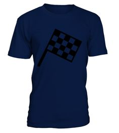drapeau, course automobile   => Check out this shirt by clicking the image, have fun :) Please tag, repin & share with your friends who would love it. #formula1 #formula1shirt #formula1quotes #hoodie #ideas #image #photo #shirt #tshirt #sweatshirt #tee #gift #perfectgift #birthday #Christmas