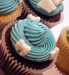 Buttercream Bakery Alice In Wonderland Cupcakes