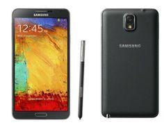 Galaxy Note 3 SM-N900 Android 4.4.2 update underway