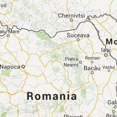 STAR - calculator online de suprafete, pe harta Calculator, Romania, Advertising, Internet, Map, Cook, Recipes, Fimo, Location Map