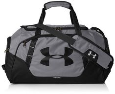 Under Armour Undeniable 3.0 Duffle Day Bag ee4b0babdc222