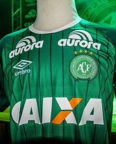 Palmeiras pede para usar camisa da Chape na última rodada do Brasileirão 25d0dcb94d956