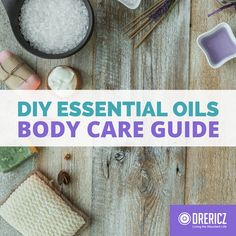 An entire section of toxins is often overlooked in spite of being arguably one of the most dangerous sources of toxins: body care products.