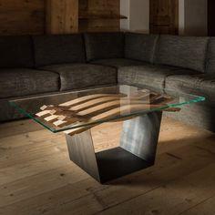 Wine Barrel Furniture, Rustic Furniture, Diy Furniture, Furniture Design, Furniture Projects, Wood Projects, Wine Barrel Crafts, Whiskey Barrel Table, Barris