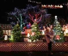 Outdoor Gingerbread House Decorations   Google Search | Decking The Halls |  Pinterest | Gingerbread, Decoration And Candyland