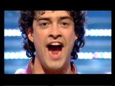 LEE MEAD: Any Dream Will Do/ Give Me My Coloured Coat - YouTube