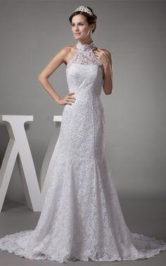 Výsledek obrázku pro interesting top wedding dress