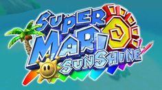 Blooper Surfing - Super Mario Sunshine [OST] - YouTube