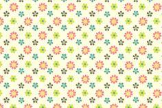 Quilt Gate - Tick Tack Fabric TT1905_11A.jpg (648×432)